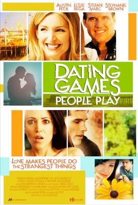 Dating gamer deutsch